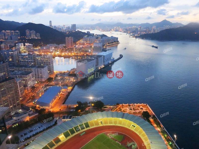 Tower 2 Island Resort | High Residential | Rental Listings HK$ 32,000/ month