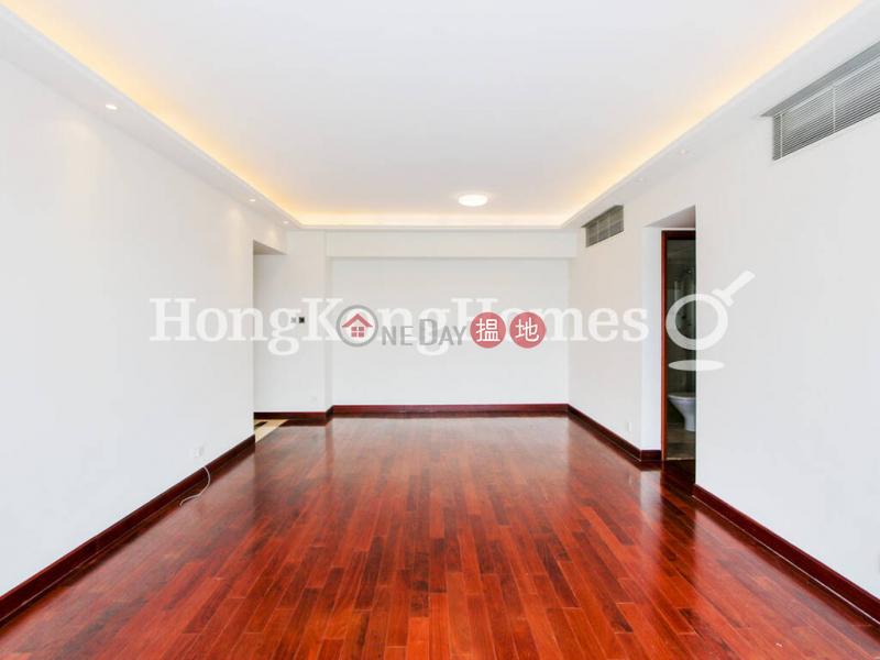 君臨天下1座未知|住宅|出租樓盤-HK$ 68,000/ 月