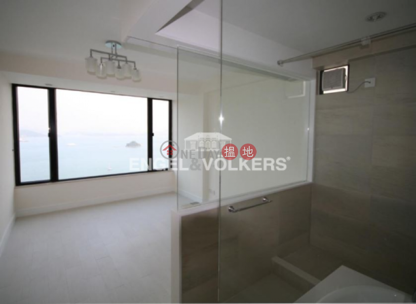 4 Bedroom Luxury Flat for Sale in Sai Kung | Sea View Villa 西沙小築 Sales Listings