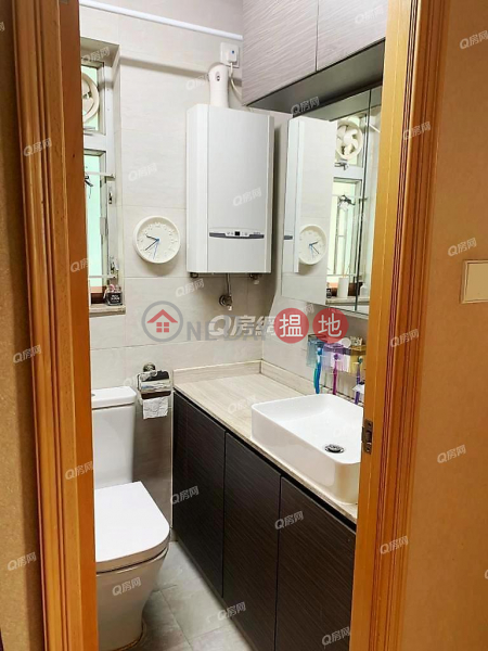 Hong Keung Court | Middle, Residential, Sales Listings HK$ 6.85M