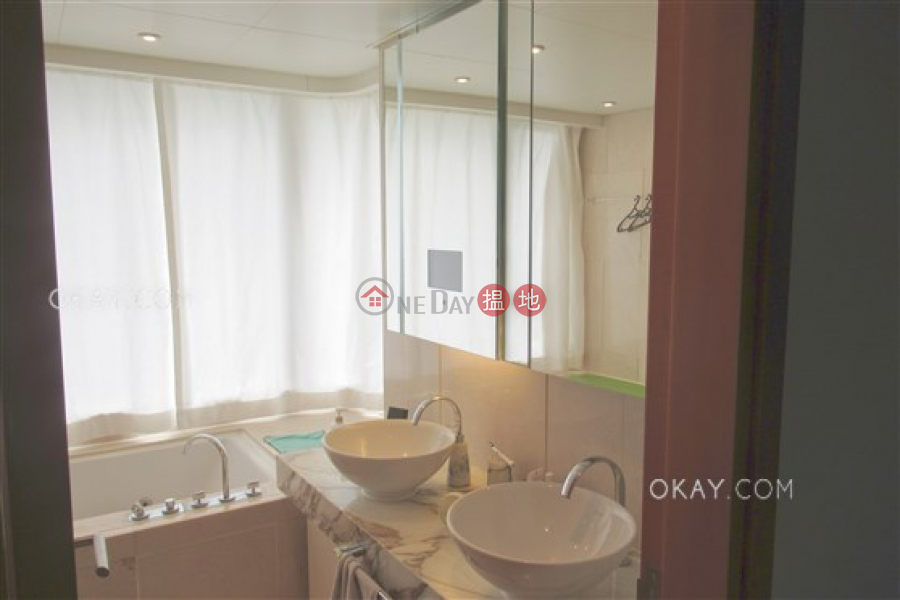 Property Search Hong Kong | OneDay | Residential | Sales Listings | Rare 3 bedroom with sea views, balcony | For Sale
