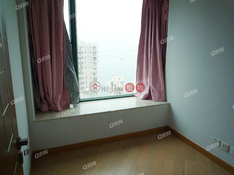 HK$ 42,000/ month Belcher\'s Hill | Western District, Belcher\'s Hill | 3 bedroom Mid Floor Flat for Rent