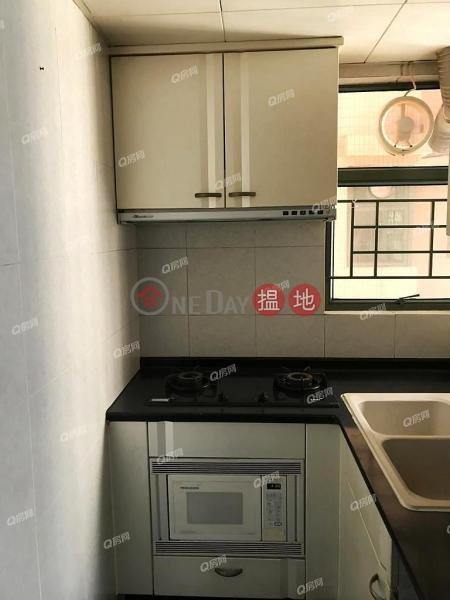 帝柏海灣-中層-住宅-出租樓盤-HK$ 32,000/ 月