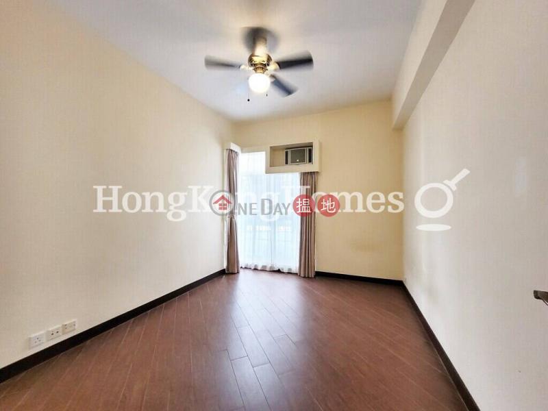 肇輝臺1號三房兩廳單位出租 灣仔區肇輝臺1號(No 1 Shiu Fai Terrace)出租樓盤 (Proway-LID124782R)