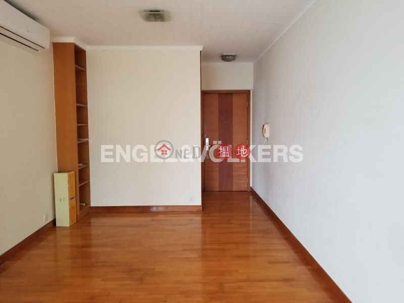 3 Bedroom Family Flat for Rent in Sai Wan Ho 28 Tai On Street | Eastern District | Hong Kong | Rental, HK$ 43,000/ month