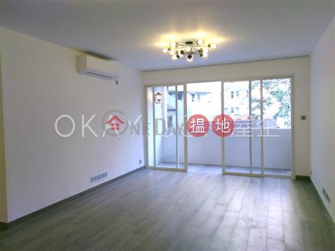 Efficient 3 bedroom with balcony   Rental Wah Hing Industrial Mansions(Wah Hing Industrial Mansions)Rental Listings (OKAY-R78065)_0