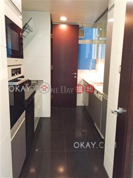 4房4廁,極高層,星級會所,連車位《名門 3-5座出售單位》|名門 3-5座(The Legend Block 3-5)出售樓盤 (OKAY-S301021)