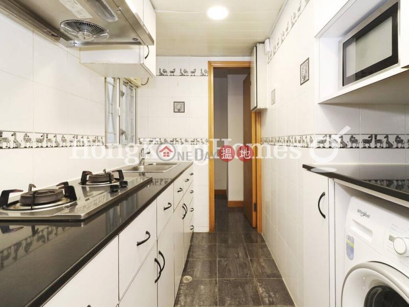 鳳凰閣 2座|未知-住宅|出租樓盤HK$ 35,000/ 月
