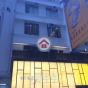 啟超道14號 (14 Kai Chiu Road) 灣仔啟超道14號|- 搵地(OneDay)(1)