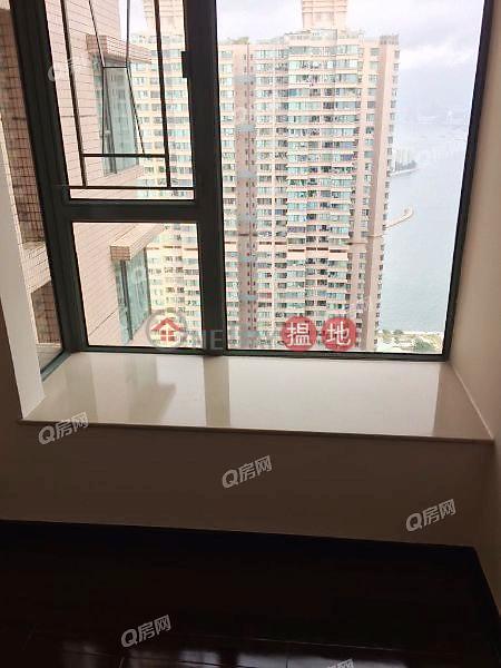 HK$ 10M   Tower 3 Island Resort Chai Wan District, Tower 3 Island Resort   3 bedroom High Floor Flat for Sale