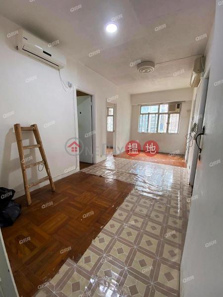 Mandarin Building   3 bedroom Mid Floor Flat for Sale   Mandarin Building 文華大廈 Sales Listings