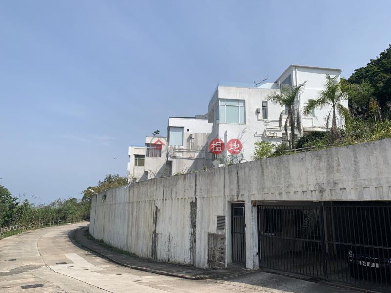 灣景小築A座 (House A View Point) 清水灣|搵地(OneDay)(1)