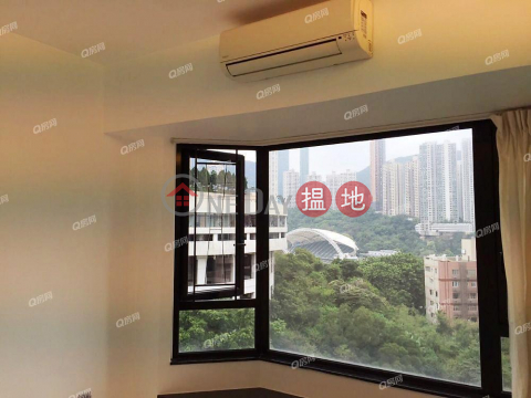 1 Tai Hang Road | 2 bedroom High Floor Flat for Sale|1 Tai Hang Road(1 Tai Hang Road)Sales Listings (QFANG-S85623)_0