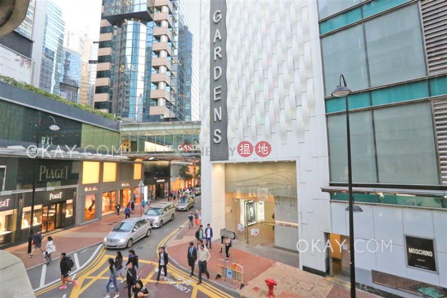 Rare in Causeway Bay | Rental | 54-70 Lee Garden Road | Wan Chai District, Hong Kong | Rental | HK$ 35,000/ month