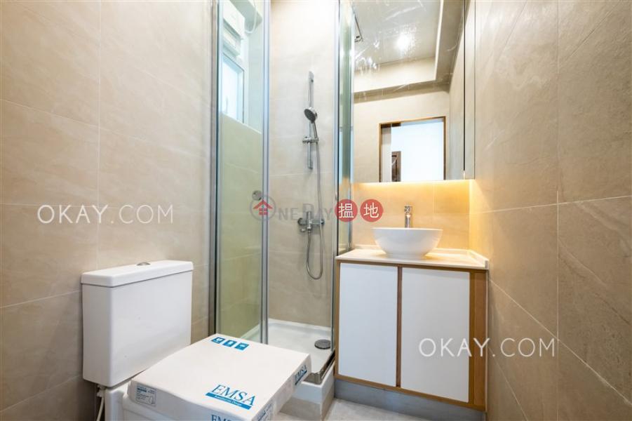 香港搵樓|租樓|二手盤|買樓| 搵地 | 住宅|出租樓盤|4房4廁,連車位《赤柱村道51-53號出租單位》