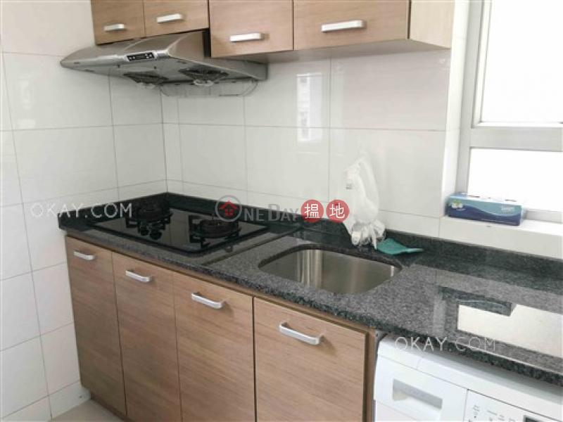 HK$ 1,150萬浣紗街7-9灣仔區|3房1廁,極高層,連租約發售,露台《浣紗街7-9出售單位》