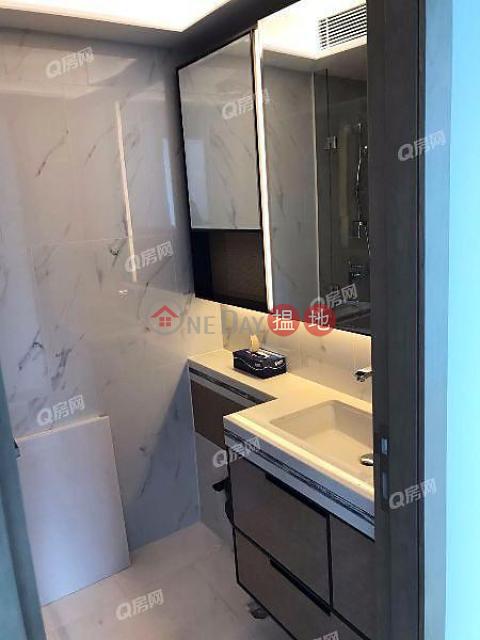 H Bonaire   2 bedroom Mid Floor Flat for Sale H Bonaire(H Bonaire)Sales Listings (XGGD742400048)_0
