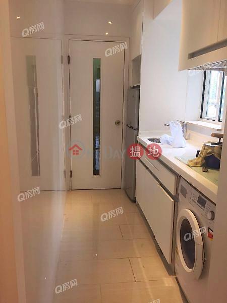 Medal Court | 1 bedroom High Floor Flat for Rent 38 Queen Road West | Western District Hong Kong | Rental, HK$ 19,500/ month