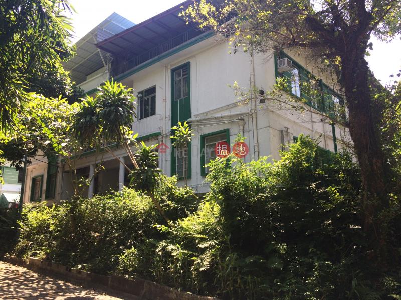 Pine Villas Block 3 (Pine Villas Block 3) Tuen Mun|搵地(OneDay)(2)