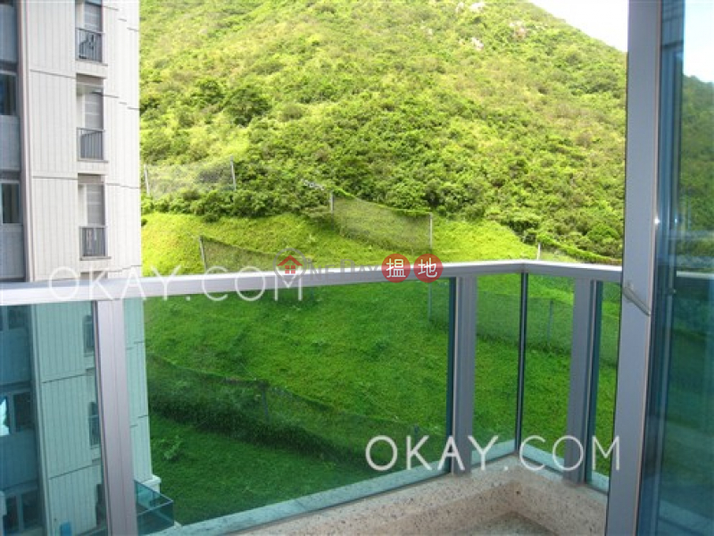 HK$ 62M, Larvotto | Southern District Unique 2 bedroom with sea views, balcony | For Sale
