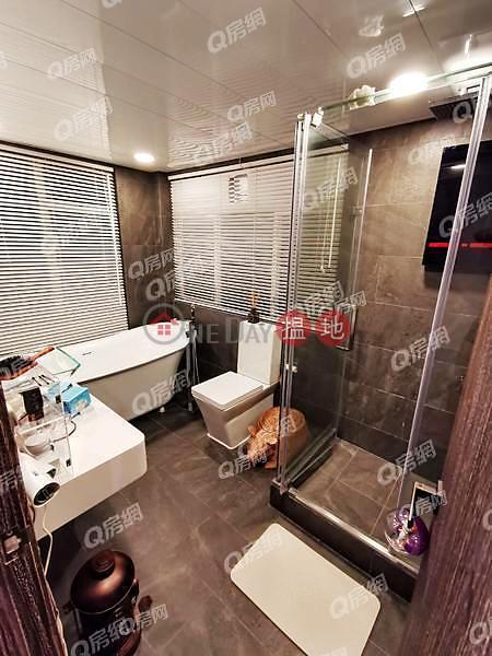 ROCKFORD MANSION | 1 bedroom Mid Floor Flat for Sale | ROCKFORD MANSION 嘉柏園 Sales Listings