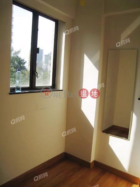 Tse Land Mansion | 2 bedroom Mid Floor Flat for Rent | Tse Land Mansion 紫蘭樓 Rental Listings