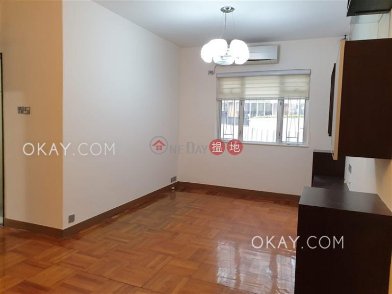 2房1廁堅威大廈出租單位|西區堅威大廈(Caineway Mansion)出租樓盤 (OKAY-R5191)