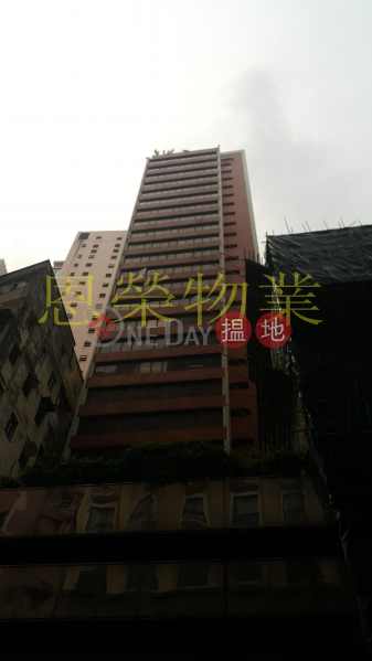 TEL: 98755238, Great Smart Tower 佳誠大廈 Rental Listings | Wan Chai District (KEVIN-9990934914)