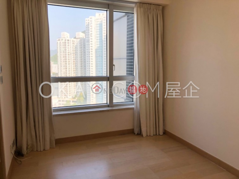 Stylish 4 bed on high floor with harbour views   Rental   Marinella Tower 9 深灣 9座 Rental Listings