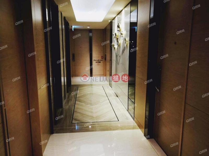 Island Residence | Mid Floor Flat for Rent, 163-179 Shau Kei Wan Road | Eastern District | Hong Kong, Rental | HK$ 14,800/ month