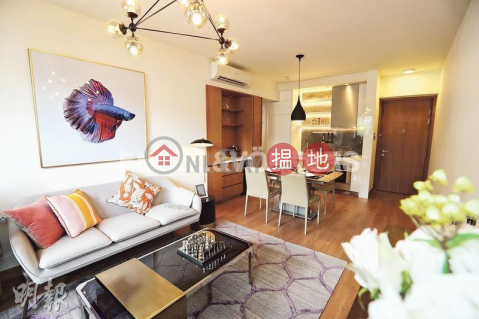 2 Bedroom Flat for Rent in Happy Valley|Wan Chai DistrictResiglow(Resiglow)Rental Listings (EVHK85039)_0