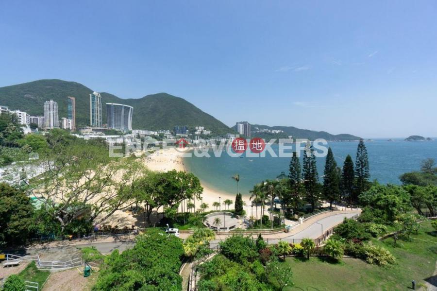 香港搵樓|租樓|二手盤|買樓| 搵地 | 住宅|出售樓盤淺水灣高上住宅筍盤出售|住宅單位