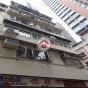 15 King Street (15 King Street) Wan Chai DistrictKing Street15號 - 搵地(OneDay)(5)