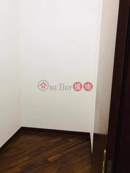 HK$ 27,000/ 月囍匯 1座-灣仔區灣仔囍匯 1座單位出租 住宅