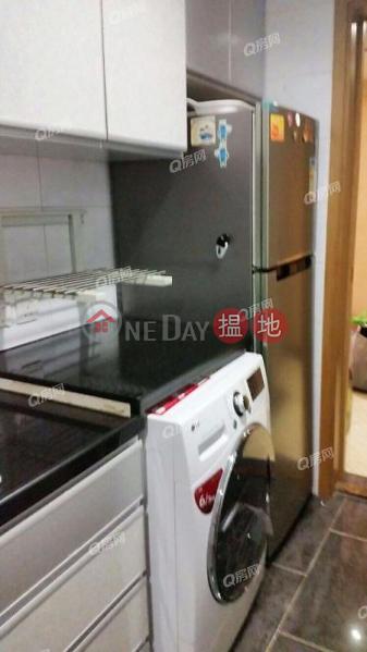 碧瑤灣25-27座低層|住宅|出租樓盤HK$ 40,000/ 月