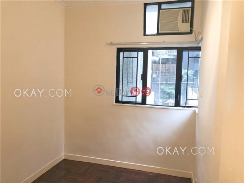 香港搵樓|租樓|二手盤|買樓| 搵地 | 住宅出租樓盤|3房2廁,連車位,露台《慧明苑1座出租單位》