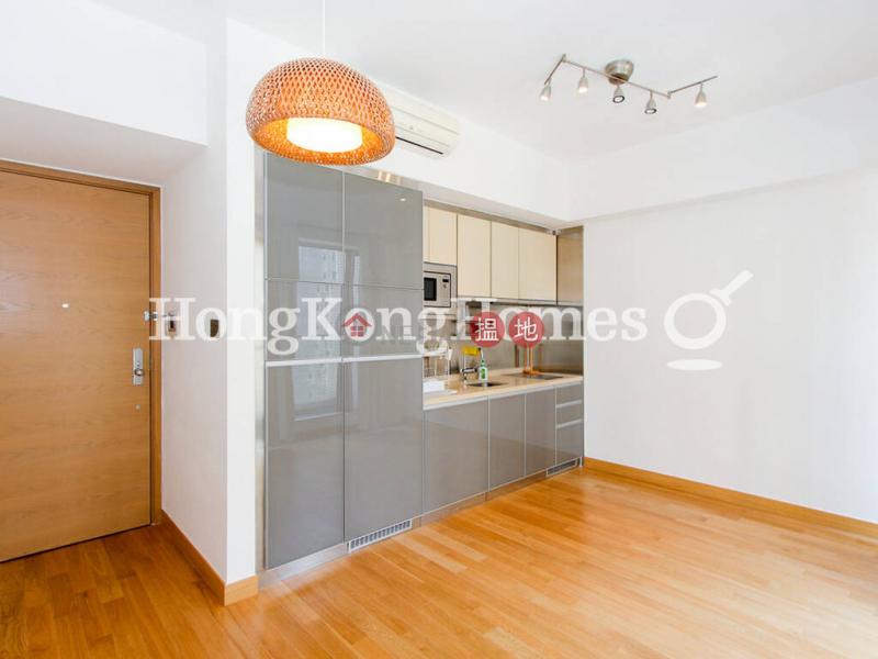 縉城峰2座|未知-住宅|出售樓盤HK$ 990萬