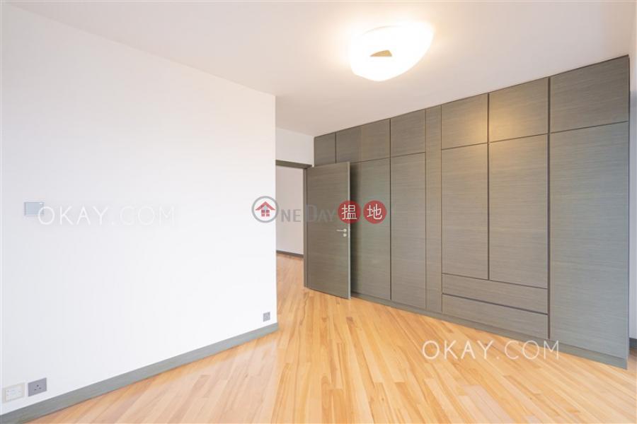 HK$ 55,000/ 月南灣大廈-南區|2房2廁,極高層,連車位,露台《南灣大廈出租單位》
