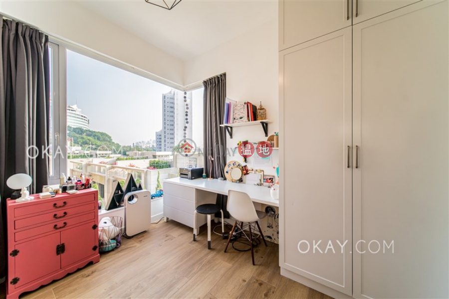 Property Search Hong Kong   OneDay   Residential, Sales Listings, Exquisite 4 bedroom with sea views, balcony   For Sale