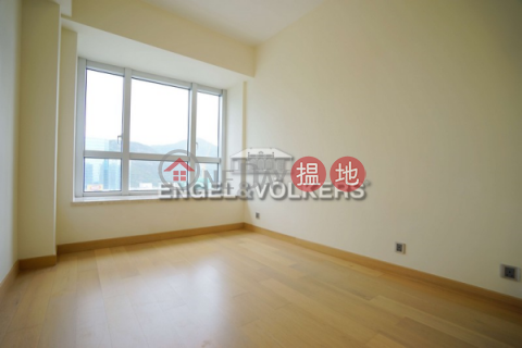 3 Bedroom Family Flat for Sale in Wong Chuk Hang|Marinella Tower 3(Marinella Tower 3)Sales Listings (EVHK37004)_0