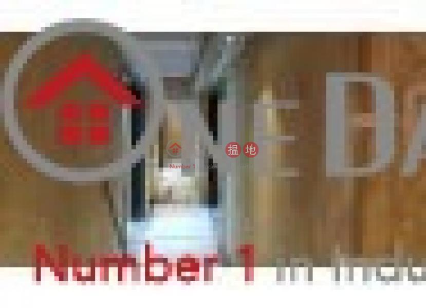 香港搵樓|租樓|二手盤|買樓| 搵地 | 工業大廈|出租樓盤貴盛工業大廈