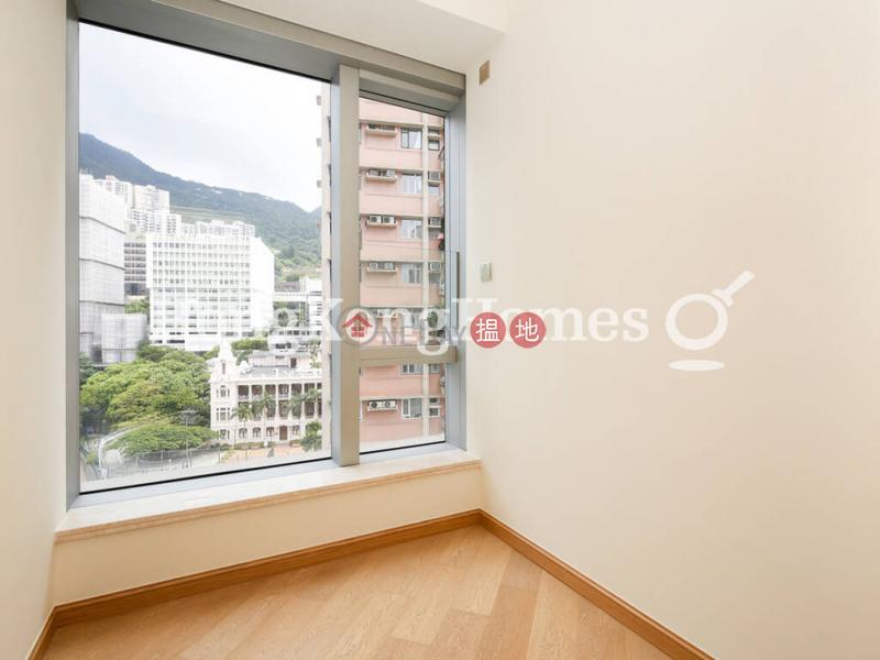 63 PokFuLam, Unknown, Residential | Sales Listings | HK$ 15M