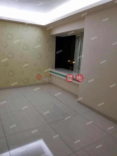 Property Search Hong Kong | OneDay | Residential | Sales Listings | Tower 2 Newton Harbour View | 3 bedroom Low Floor Flat for Sale