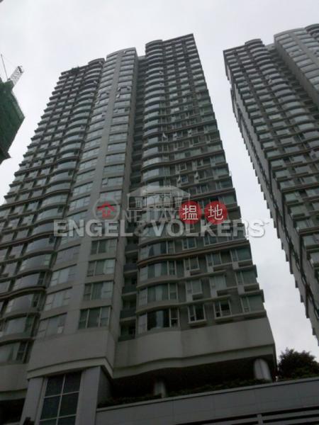 星域軒-請選擇住宅|出租樓盤-HK$ 58,000/ 月