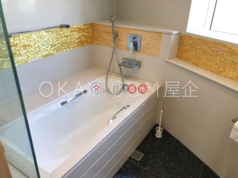 3房2廁,極高層,海景,星級會所名鑄出售單位18河內道 | 油尖旺香港出售HK$ 7,000萬