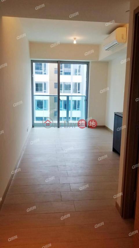 Park Circle | 1 bedroom High Floor Flat for Rent|Park Circle(Park Circle)Rental Listings (XG1402000152)_0