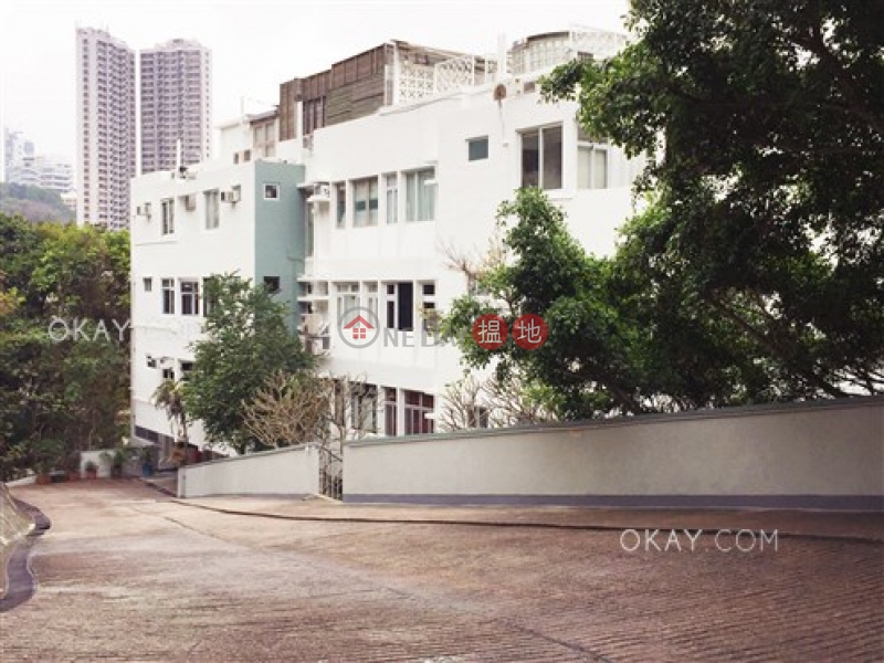 Property Search Hong Kong | OneDay | Residential, Sales Listings Efficient 2 bed on high floor with sea views & rooftop | For Sale
