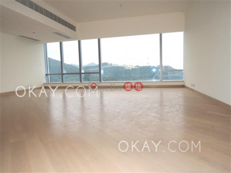 南灣-高層|住宅|出售樓盤-HK$ 6,800萬