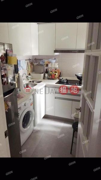 HK$ 11M | Kornhill | Eastern District Kornhill | 3 bedroom Low Floor Flat for Sale