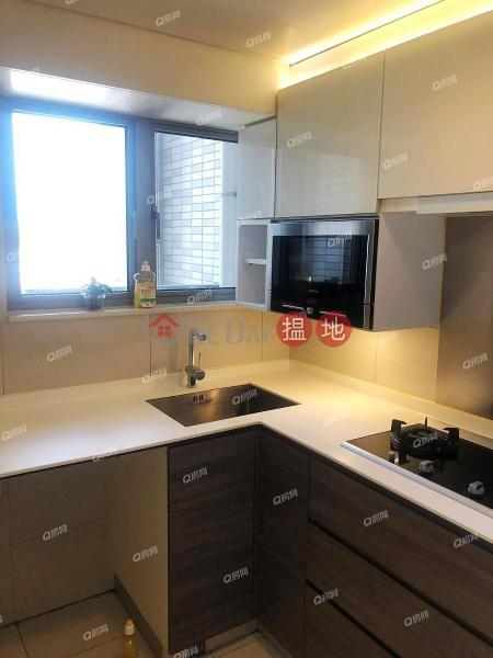 樂融軒中層住宅出售樓盤|HK$ 958萬
